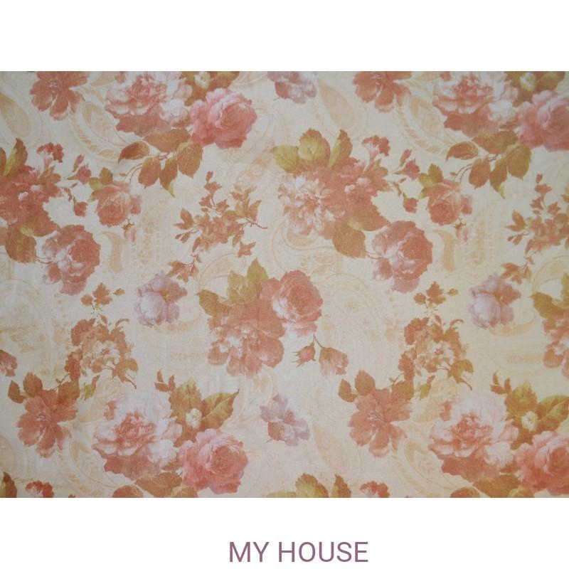 ткань 2248/21 Коллекция Summerhouse Espocada