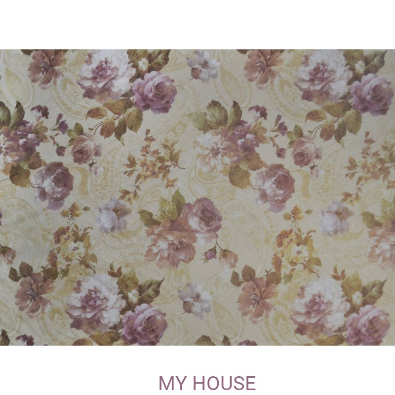 ткань 2248/24 Коллекция Summerhouse Espocada