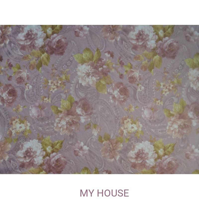 ткань 2248/42 Коллекция Summerhouse Espocada