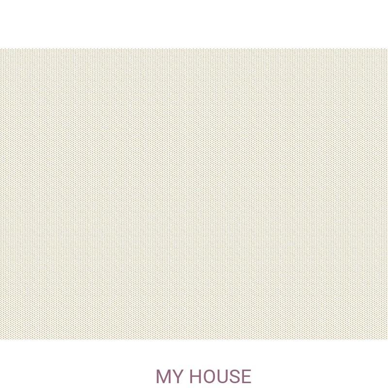 ткань 2140/21 Коллекция Plain & Stripe part 8 Espocada