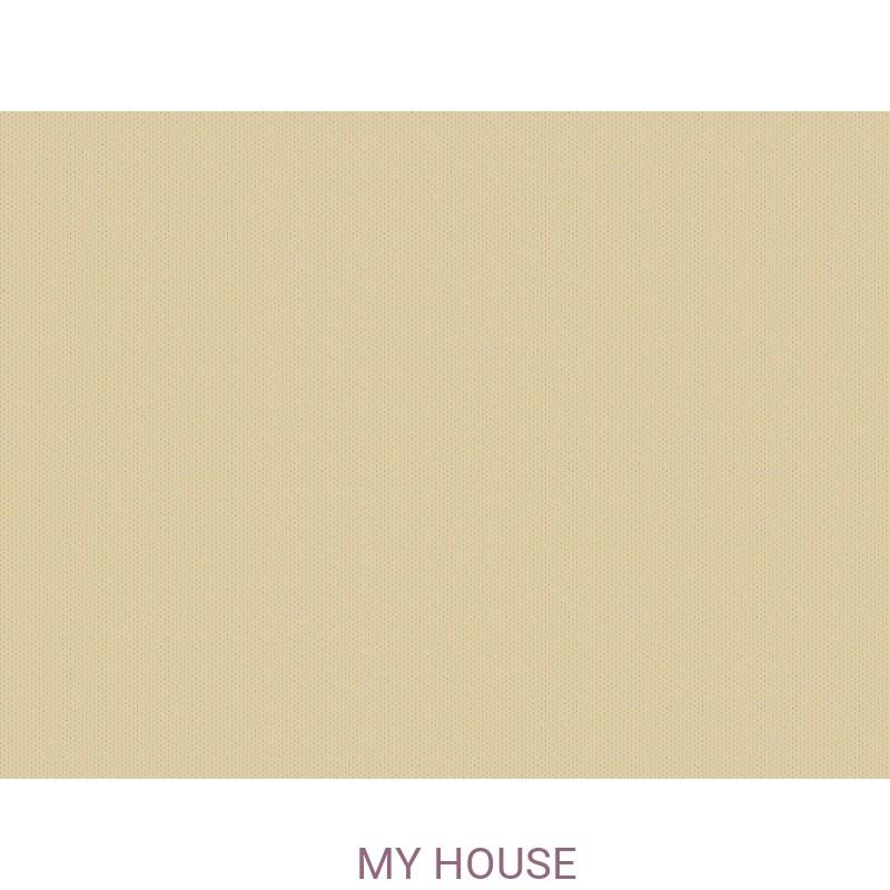 ткань 2140/24 Коллекция Plain & Stripe part 8 Espocada