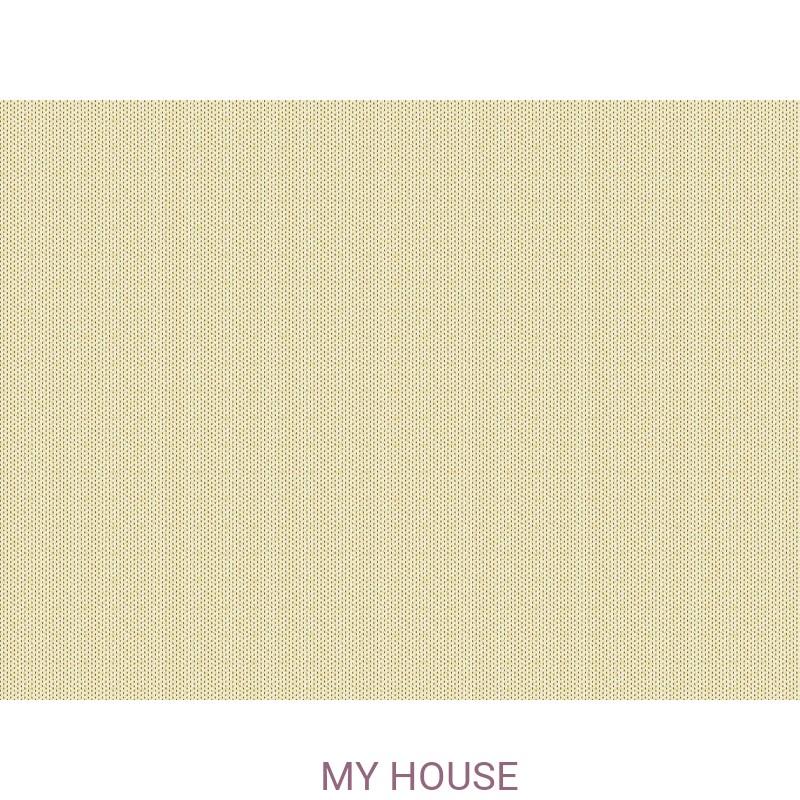 ткань 2140/25 Коллекция Plain & Stripe part 8 Espocada
