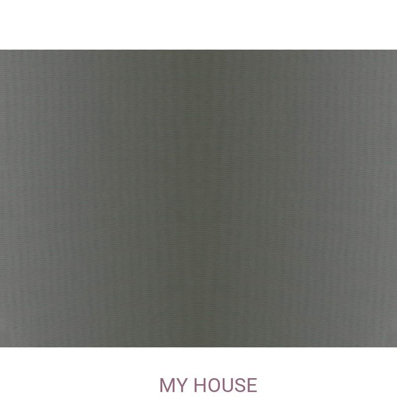 ткань 2068/60 Коллекция Plain & Stripe part 8 Espocada