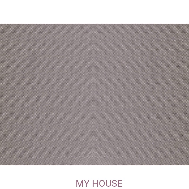 ткань 2068/61 Коллекция Plain & Stripe part 8 Espocada