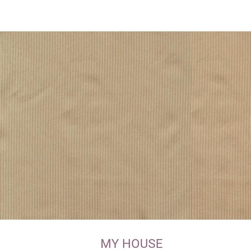 Ткань Classic Collection 116/21 производства Espocada