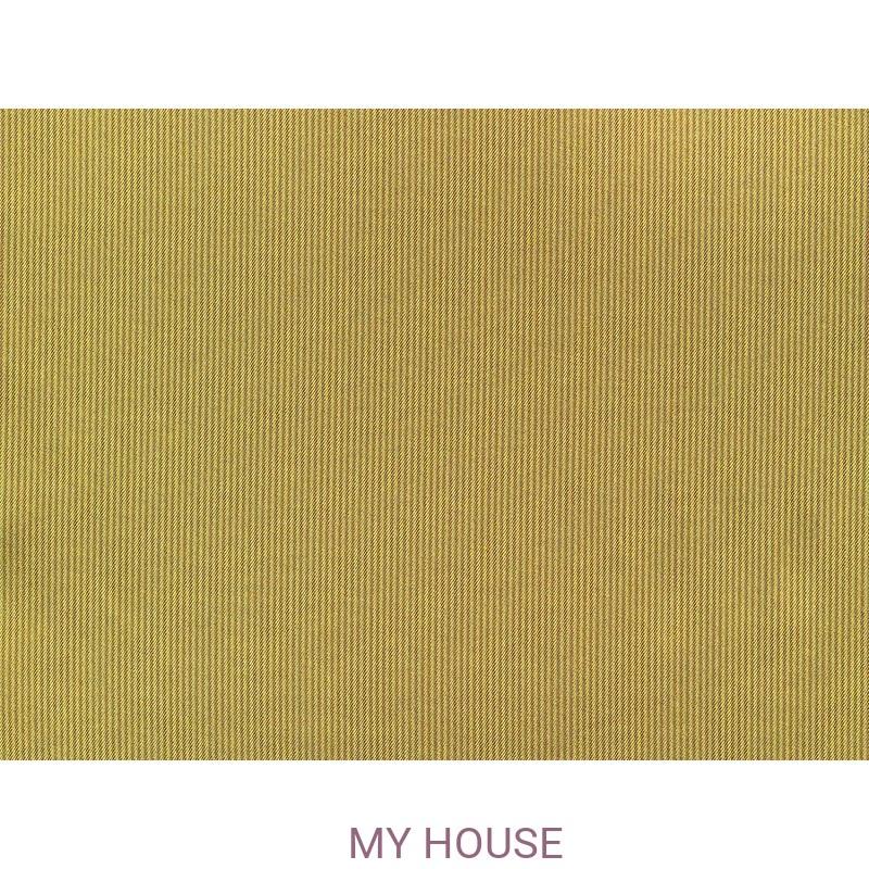 Ткань Classic Collection 116/24 производства Espocada
