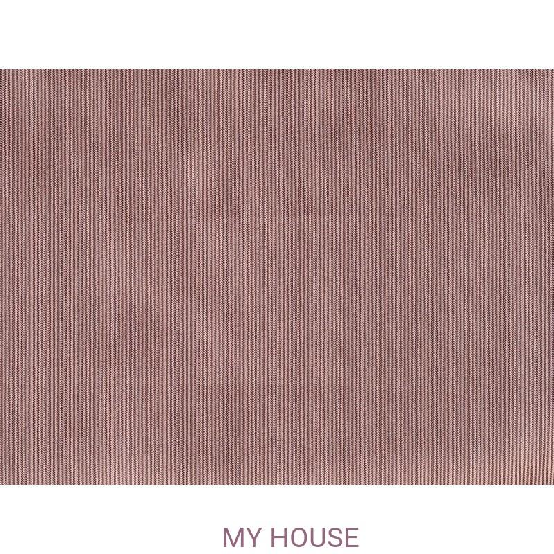 Ткань Classic Collection 116/31 производства Espocada