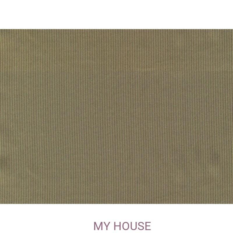 ткань 116/51 Коллекция Classic Collection Espocada