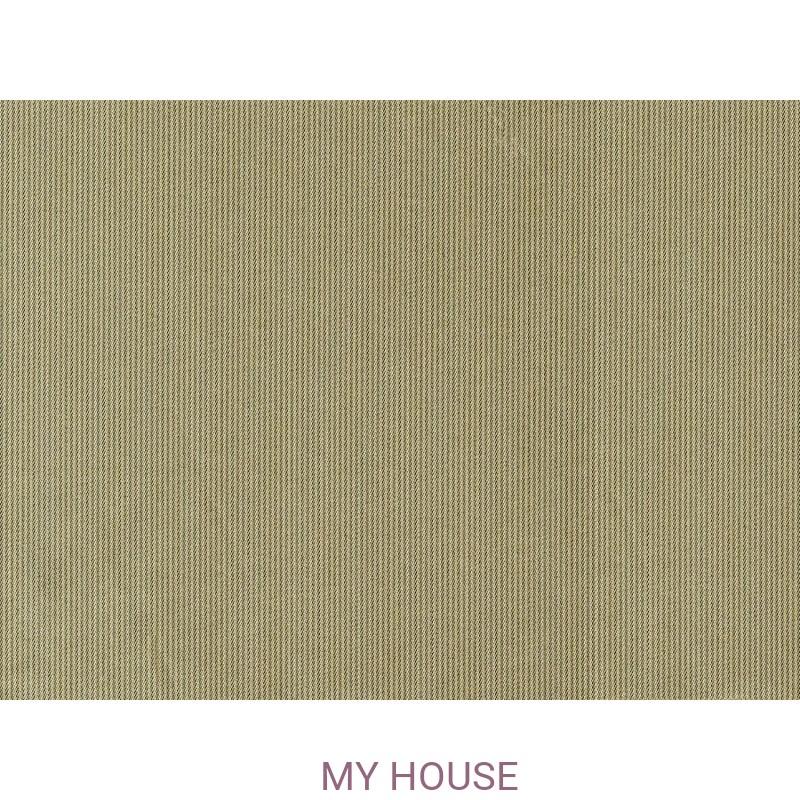 Ткань Classic Collection 116/53 производства Espocada
