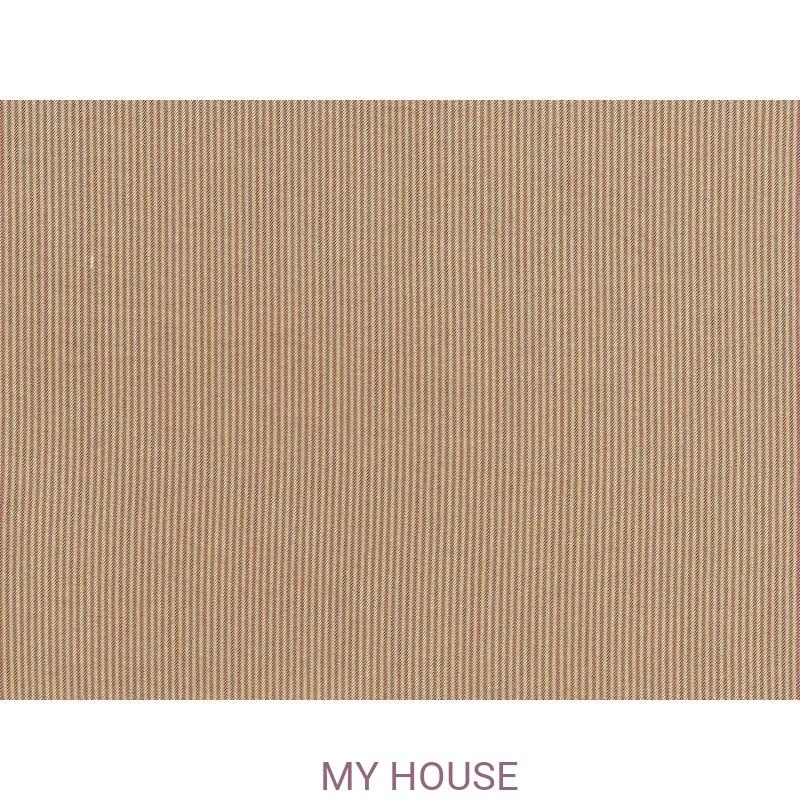 Ткань Classic Collection 116/54 производства Espocada