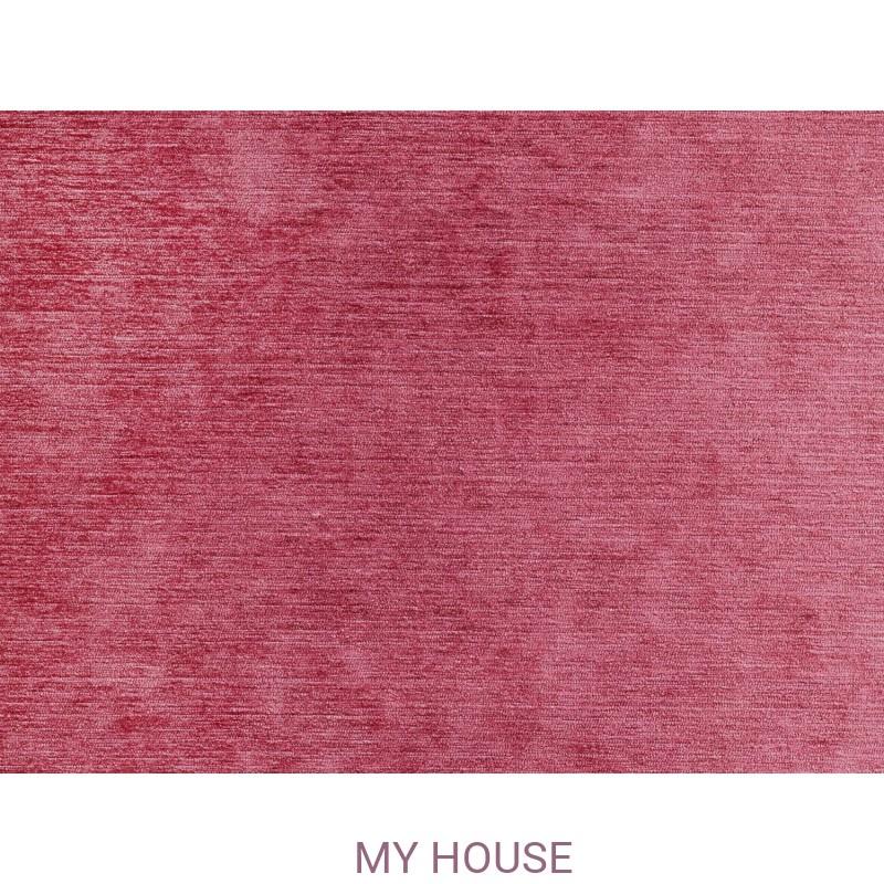 ткань 109/31 Коллекция Contemporary Collection Espocada