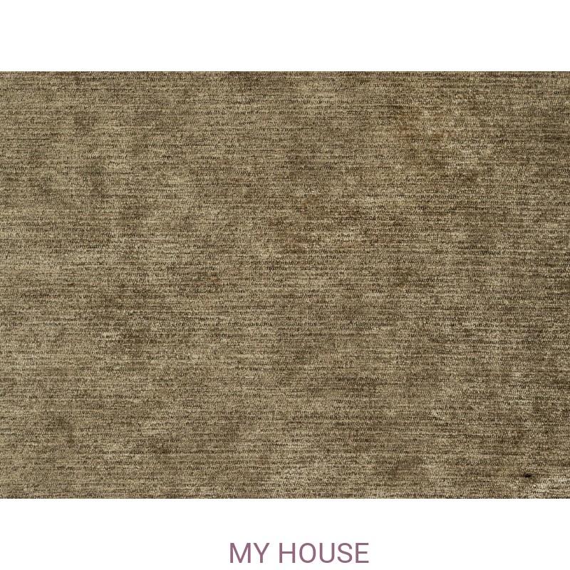 ткань 109/61 Коллекция Contemporary Collection Espocada