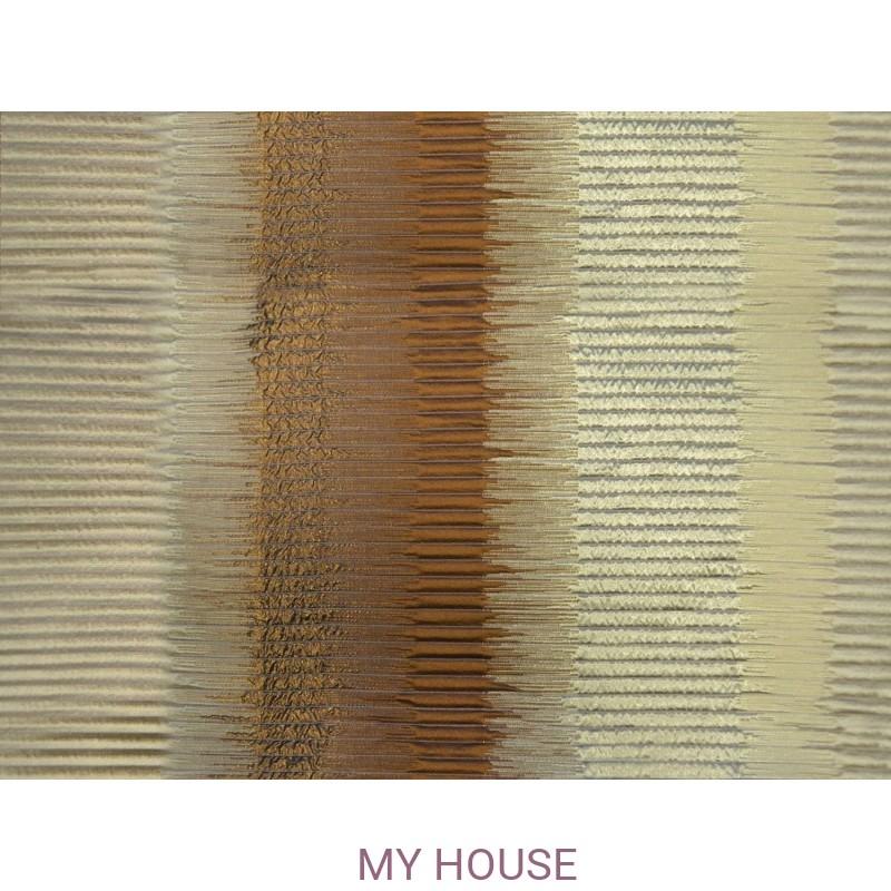 ткань 112/24 Коллекция Contemporary Collection Espocada
