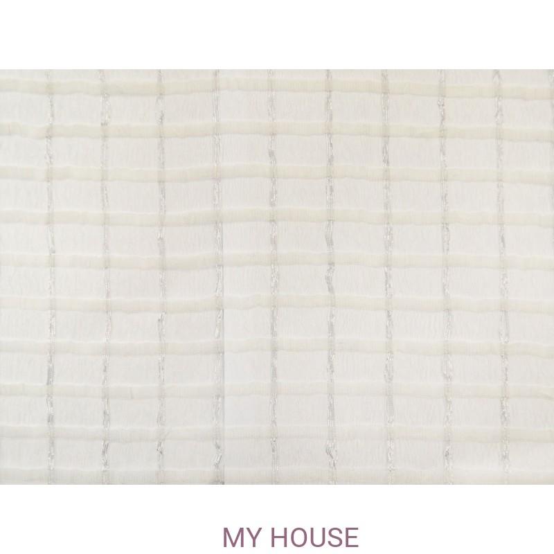 ткань 127/10 Коллекция Contemporary Collection Espocada