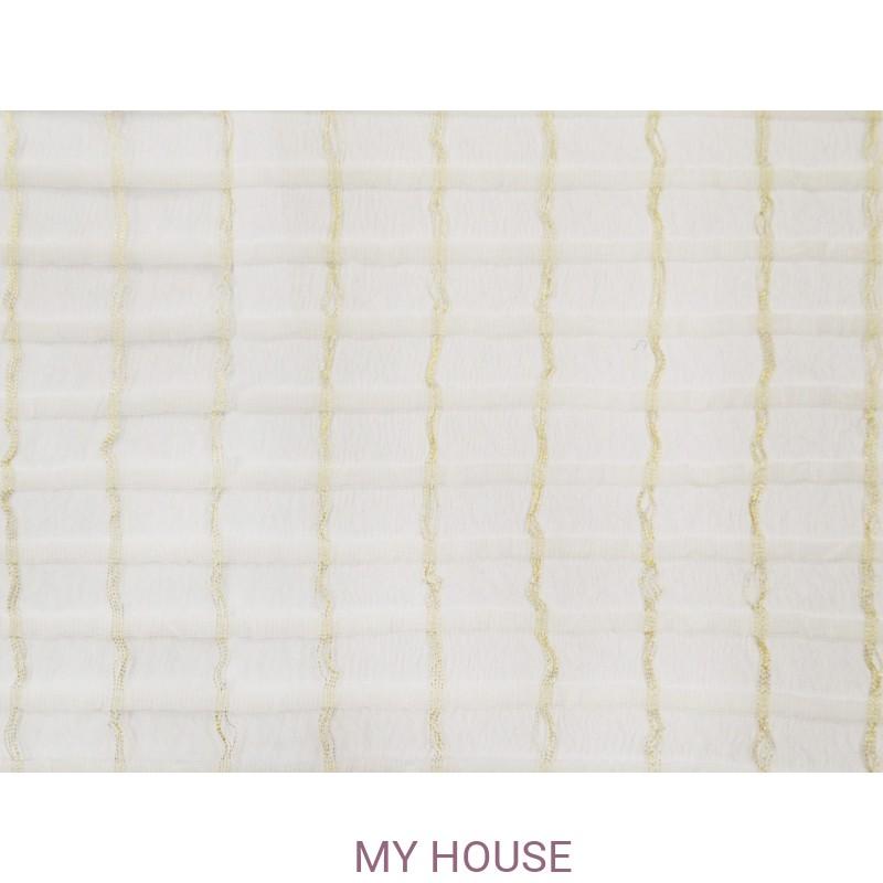 ткань 127/21 Коллекция Contemporary Collection Espocada