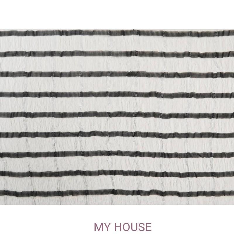 ткань 127/61 Коллекция Contemporary Collection Espocada
