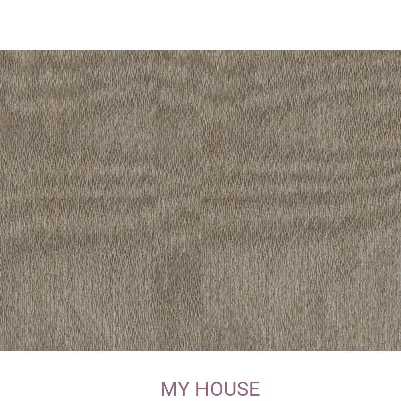 ткань 174/20 Коллекция Lounge Collection Espocada