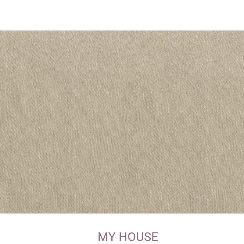 ткань 175/14 Коллекция Lounge Collection Espocada