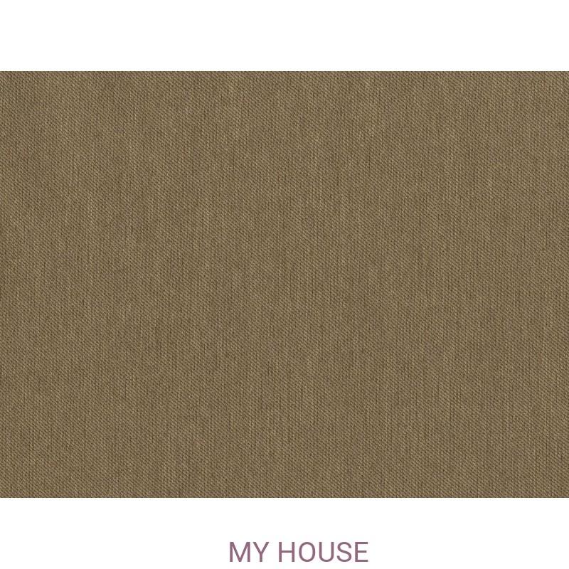 ткань 175/24 Коллекция Lounge Collection Espocada