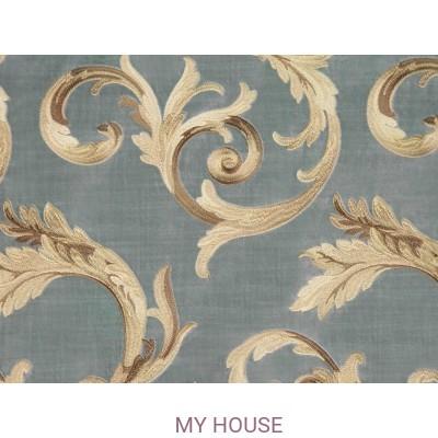 Ткань Showroom collectionPart 1  215/73