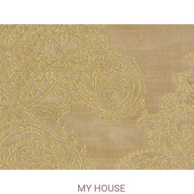Ткань Showroom collectionPart 1  217/16