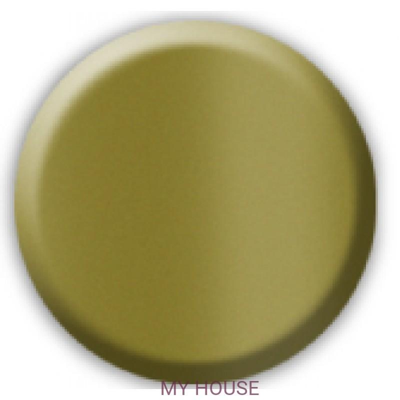 Лепнина Эмаль на алкидной основе, металлик 209674 производства Decomaster