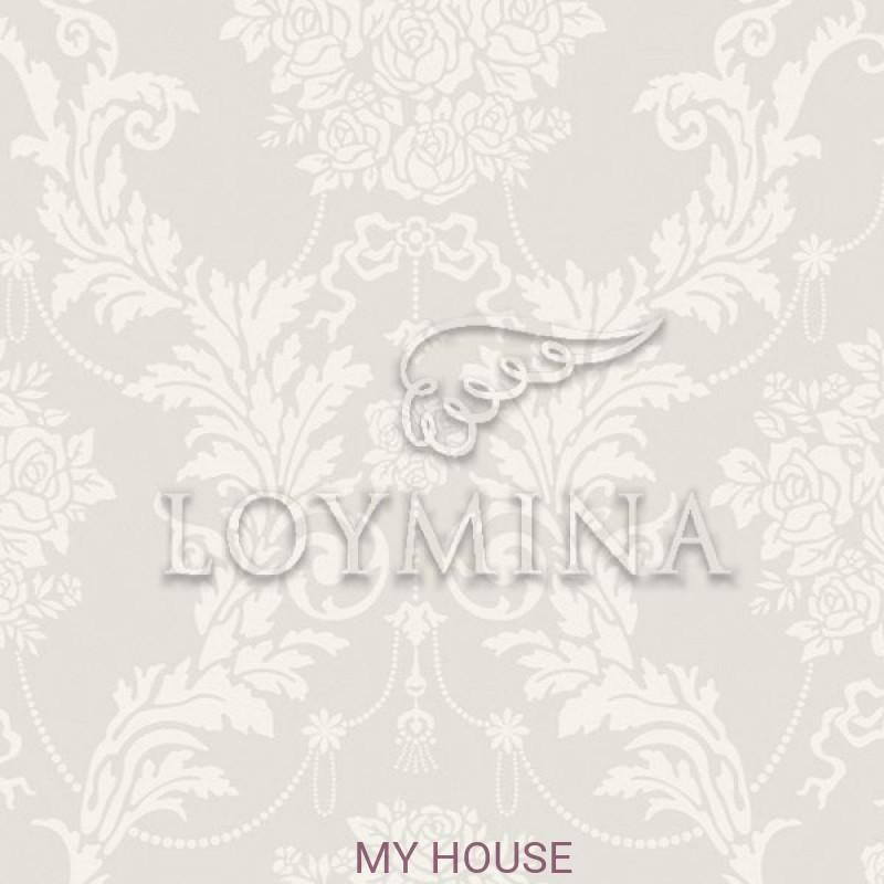 Обои Classic K4 001 Loymina