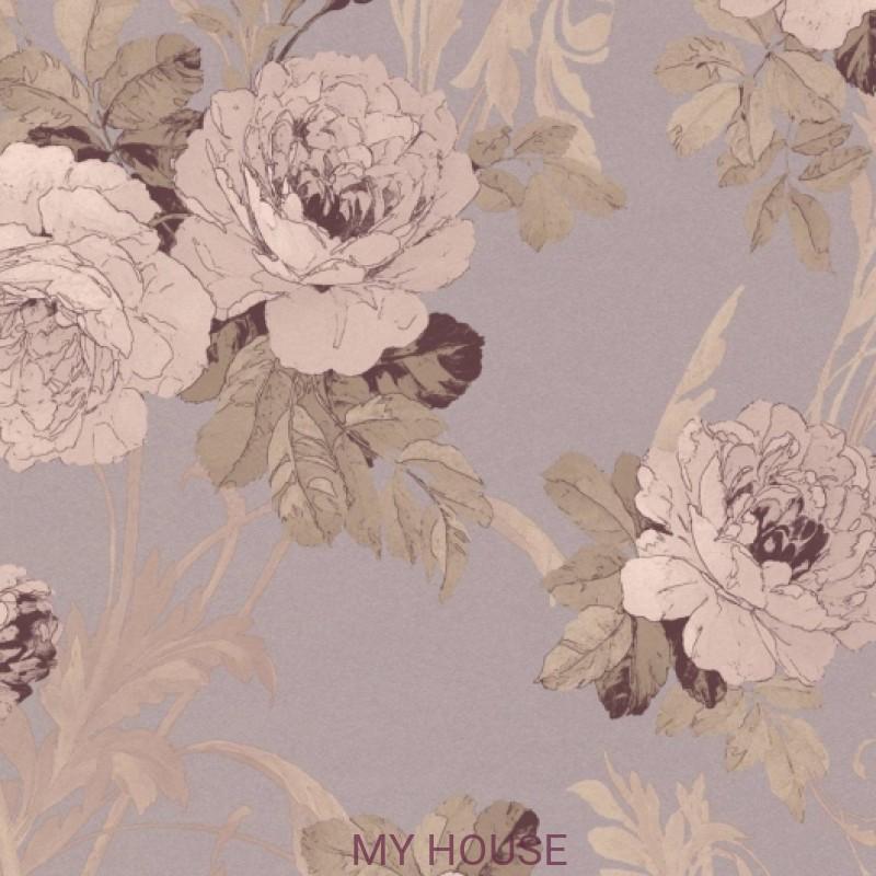 Обои Roses (Loymina)  Loymina