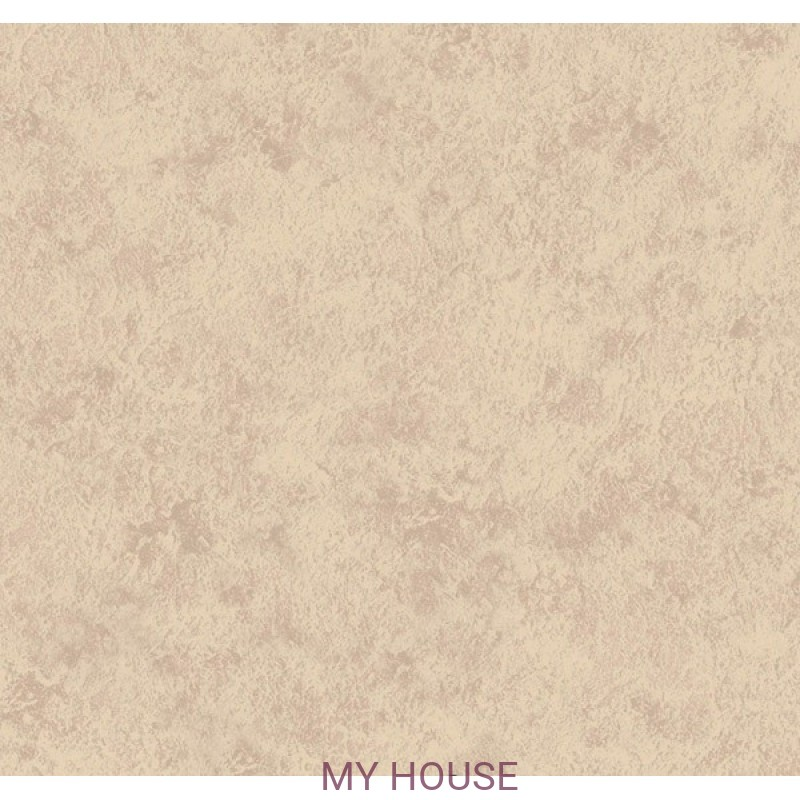 Обои Impress Stucco 002/1 Loymina