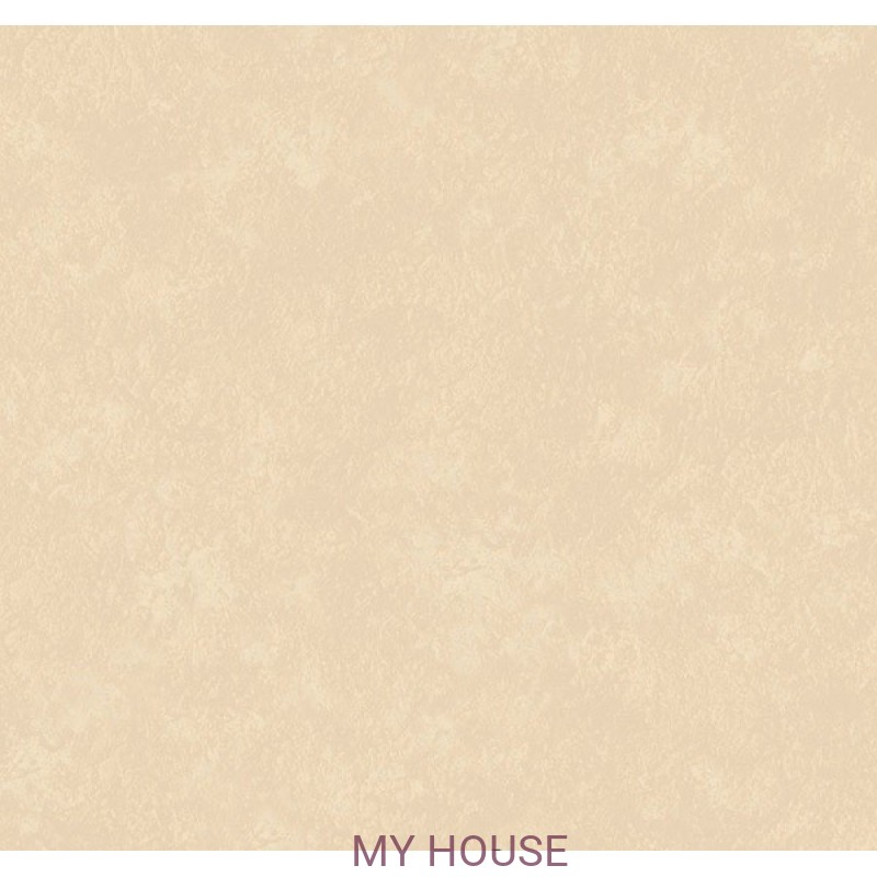 Обои Impress Stucco 002 Loymina