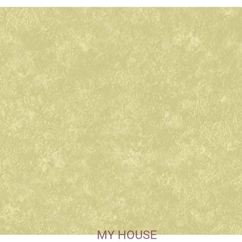 Обои Impress Stucco 005 Loymina