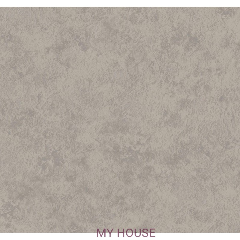 Обои Impress Stucco 009/1 Loymina