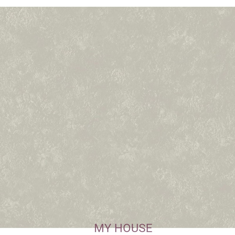 Обои Impress Stucco 009 Loymina