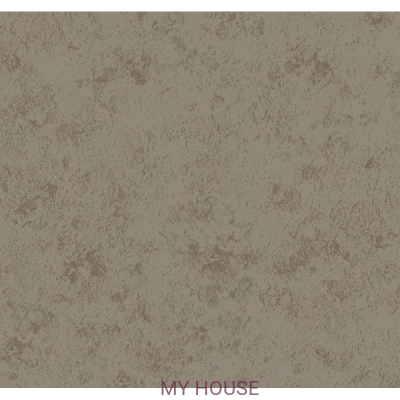 Обои Impress Stucco 010 Loymina