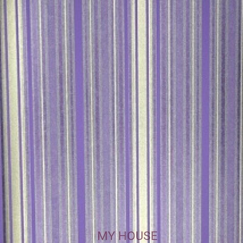 Обои Classic vol. II V4 022 Loymina