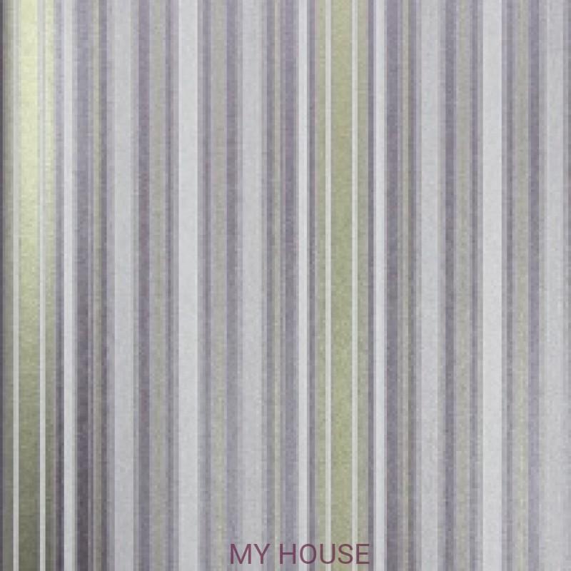 Обои Classic vol. II V4 221 Loymina