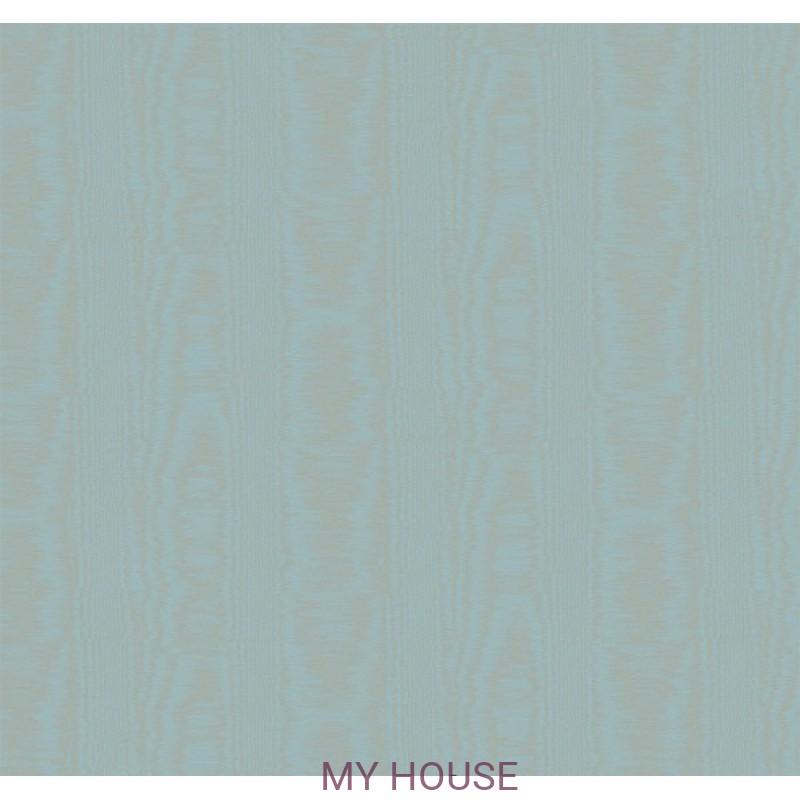 Обои Classic vol. II V5 018 Loymina