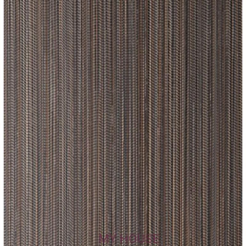Обои Elegant Textures 10001 ARTE