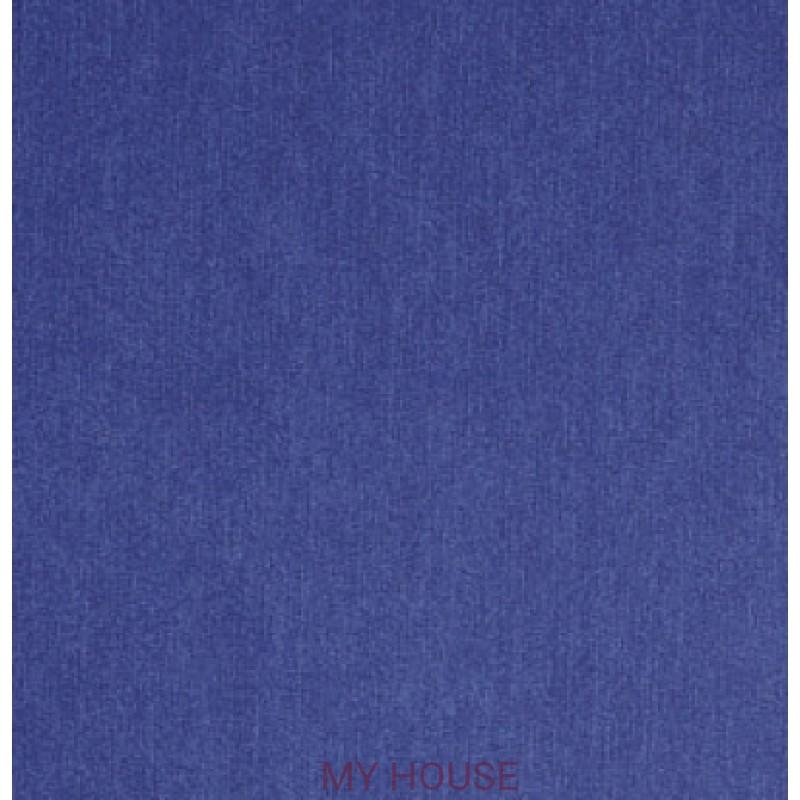 Обои Elegant Textures 10041 ARTE