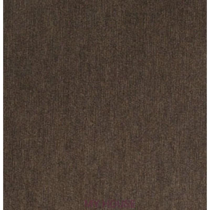 Обои Elegant Textures 10046 ARTE