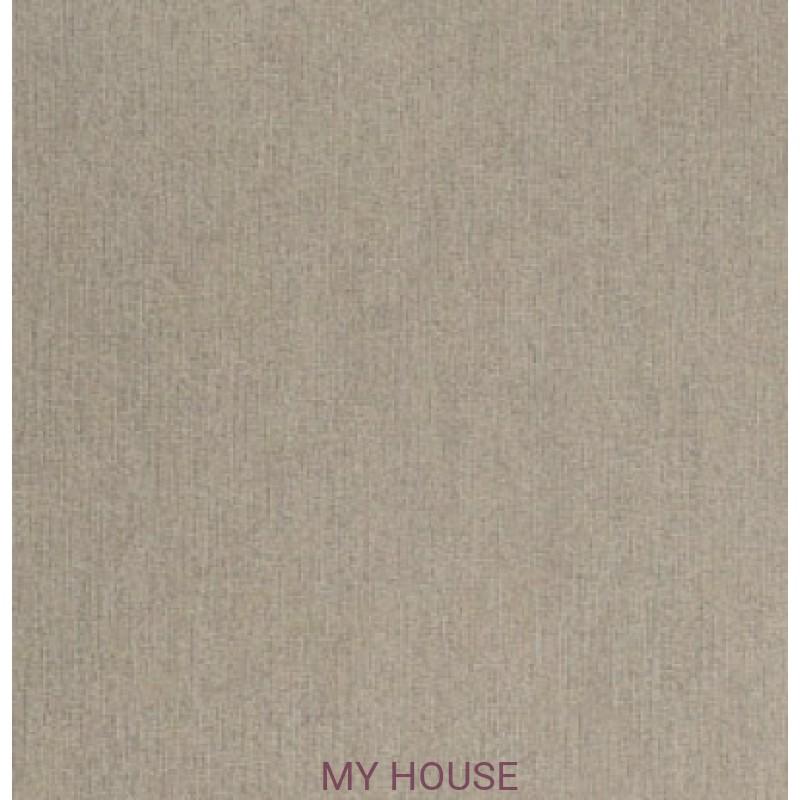 Обои Elegant Textures 10047 ARTE
