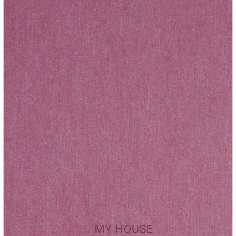 Обои Elegant Textures 10048 ARTE