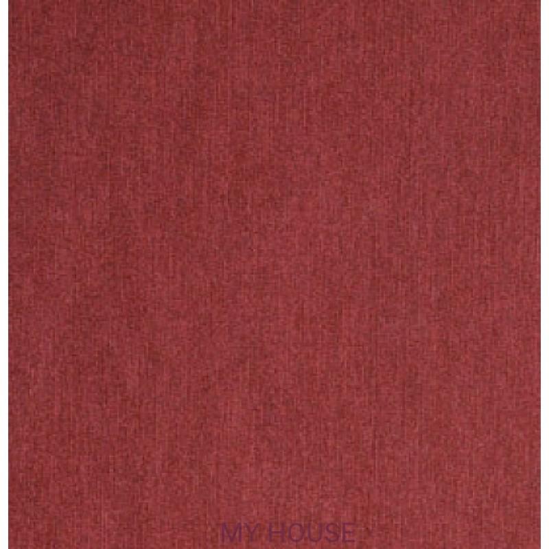 Обои Elegant Textures 10050 ARTE