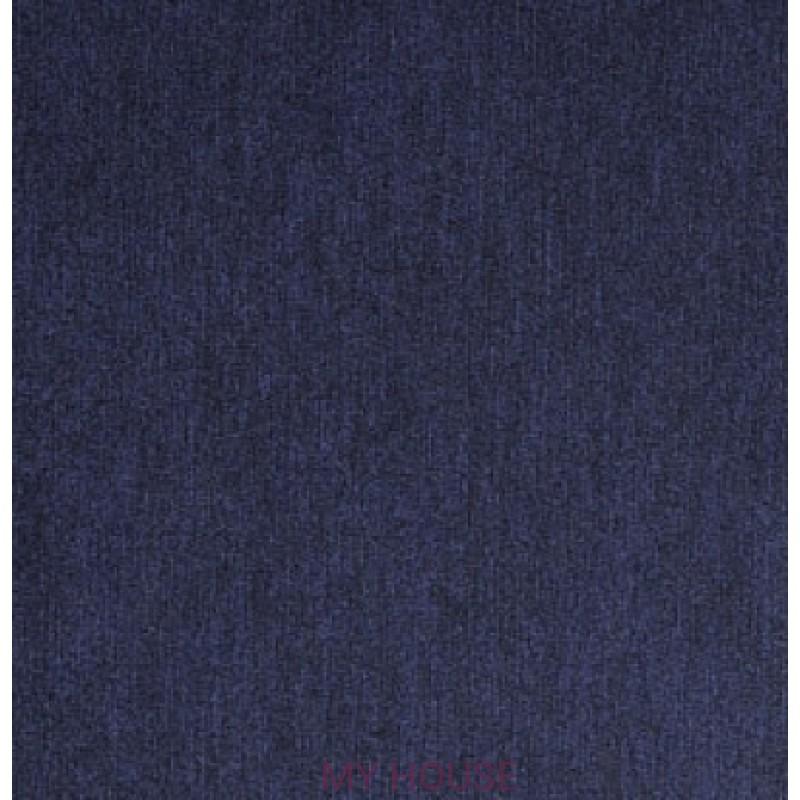Обои Elegant Textures 10052 ARTE