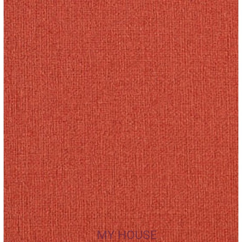 Обои Elegant Textures 10055 ARTE