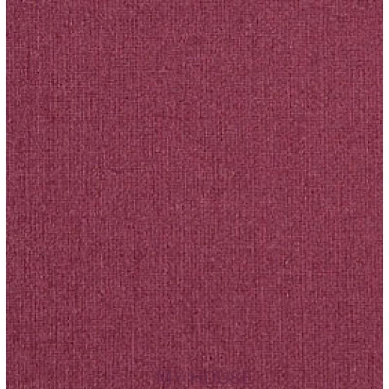 Обои Elegant Textures 10056 ARTE