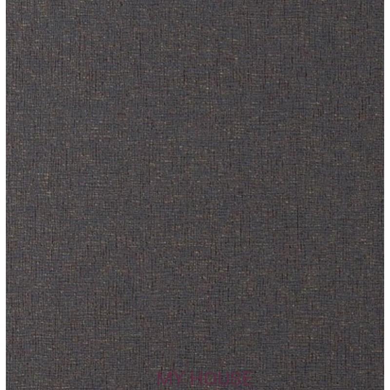 Обои Elegant Textures 10070 ARTE