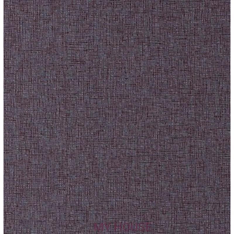 Обои Elegant Textures 10072 ARTE