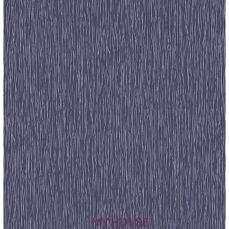 Обои Elegant Textures 10075 ARTE
