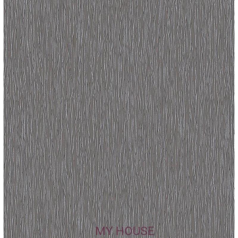 Обои Elegant Textures 10079 ARTE